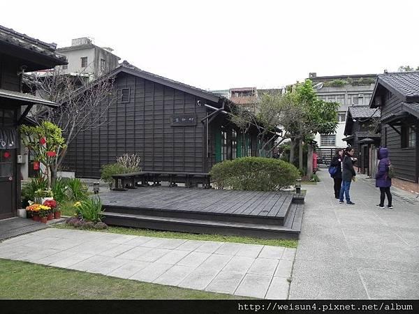 蕭如松藝術園區_DSCN4579_松和廬.JPG