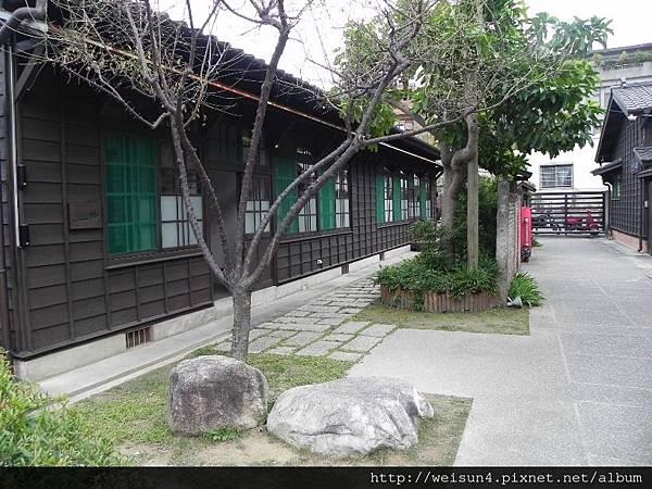 蕭如松藝術園區_DSCN4583_松和廬.JPG
