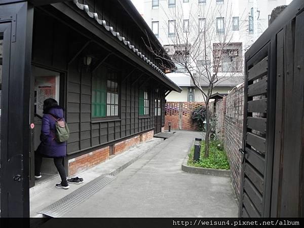 蕭如松藝術園區_DSCN4600.JPG