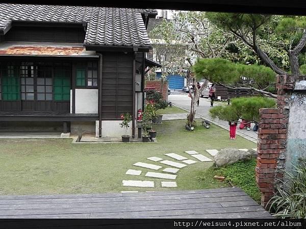 蕭如松藝術園區_DSCN4629.JPG