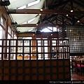 宜蘭市_DSCN9129_九穀日式料理.JPG