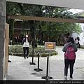 宜蘭市_DSCN9184_宜蘭文學館.JPG