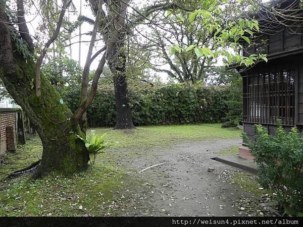 宜蘭市_DSCN9205_宜蘭文學館.JPG