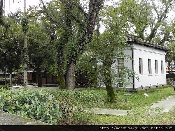 宜蘭市_DSCN9234_宜蘭文學館.JPG