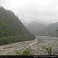 棲蘭山莊_DSCN9293_蘭陽溪.JPG