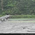 棲蘭山莊_DSCN9296_蘭陽溪.JPG