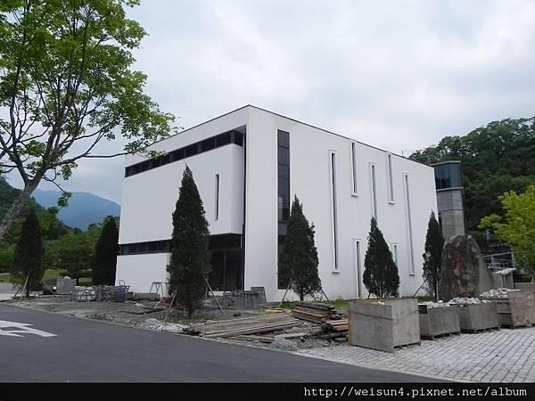 雲水度假森林_DSCN1554_美術館.JPG