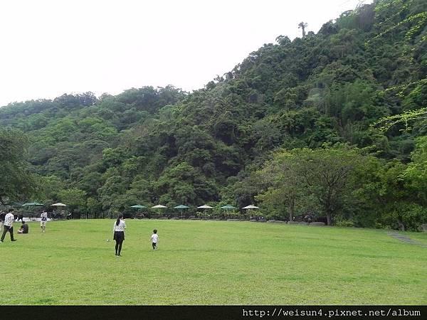 雲水度假森林_DSCN1675_草坪.JPG