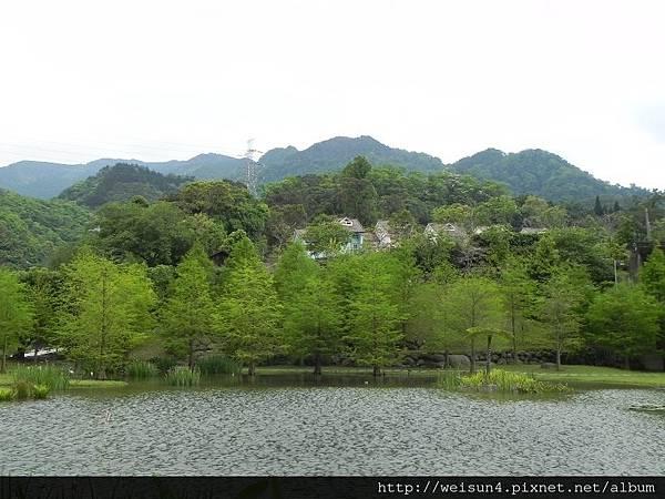 雲水度假森林_DSCN1679_羽松湖.JPG