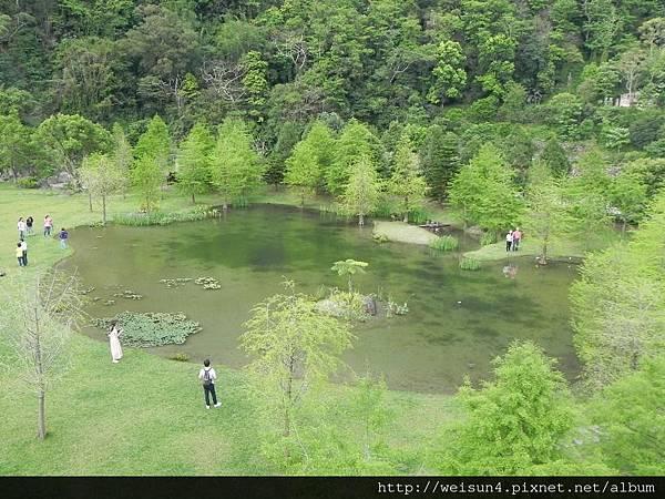 雲水度假森林_DSCN1760_羽松湖.JPG