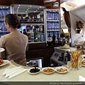 DSCN0287_阿聯酋_A380_吧台.JPG