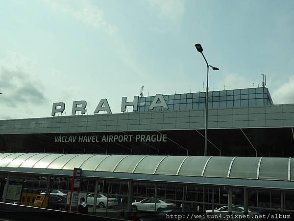 DSCN0316_布拉格機場.JPG