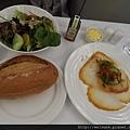 DSCN0289_阿聯酋_A380_餐.JPG