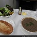 DSCN0292_阿聯酋_A380_餐.JPG