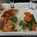 DSCN0302_阿聯酋_A380_餐.JPG