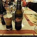 DSCN0424__Hotel Romance_黑啤酒.JPG