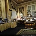 DSCN0449_Grandhotel Pupp_早餐.JPG