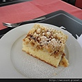 DSCN0573_交響情人夢餐廳_甜點.JPG