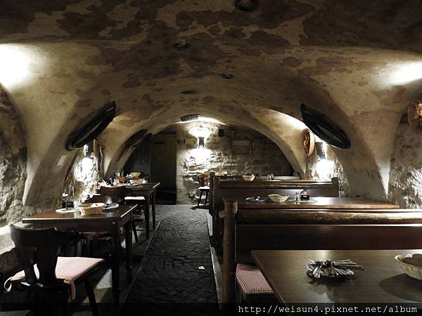 DSCN1892_Mastal Restaurant.JPG