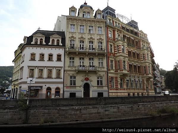 DSCN0475_卡羅維瓦利_Karlovy Vary.JPG