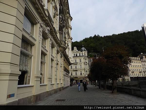 DSCN0477_卡羅維瓦利_Karlovy Vary.JPG