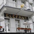 DSCN0380_Cafe Elefant_金象咖啡.JPG