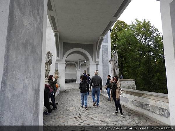 DSCN2098_克羅倫夫城堡.JPG