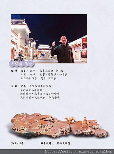 大漠天驕_沈朋盛.jpg