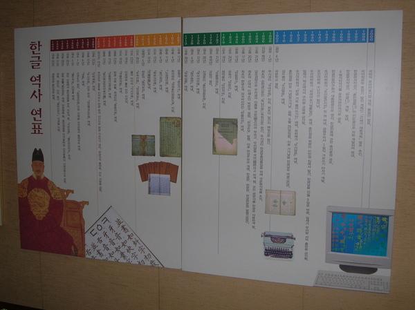DSCN0294.JPG