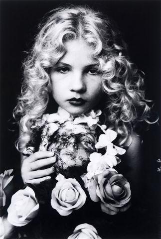 Ionesco-Eva-aux-roses.jpg