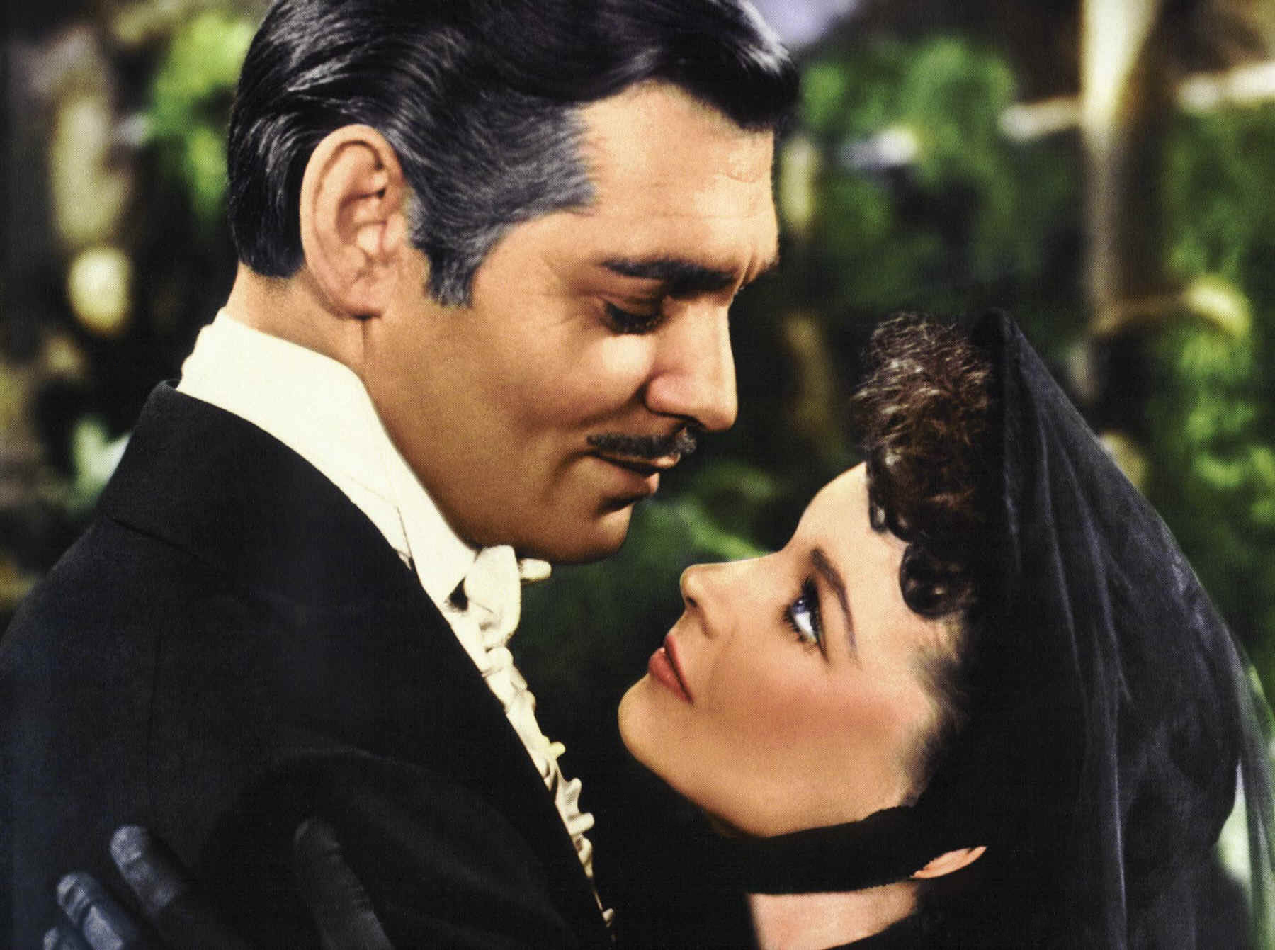 Annex - Leigh, Vivien (Gone With the Wind)_01.jpg