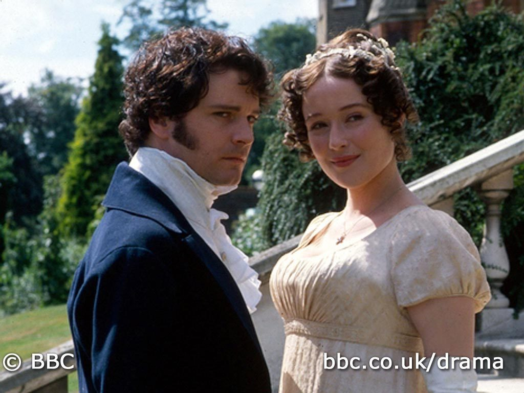 Elizabeth-Mr-Darcy-pride-and-prejudice-1995-7352950-1024-768.jpg