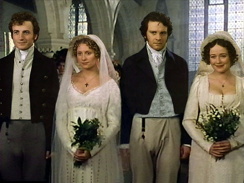 Pride-and-Prejudice-1995-book-to-screen-adaptations-743275_800_600.jpg