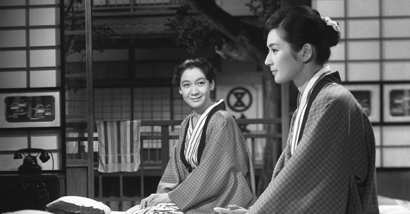 movie-late-autumn-by-ozu-yasujiro-s2-mask9.jpg