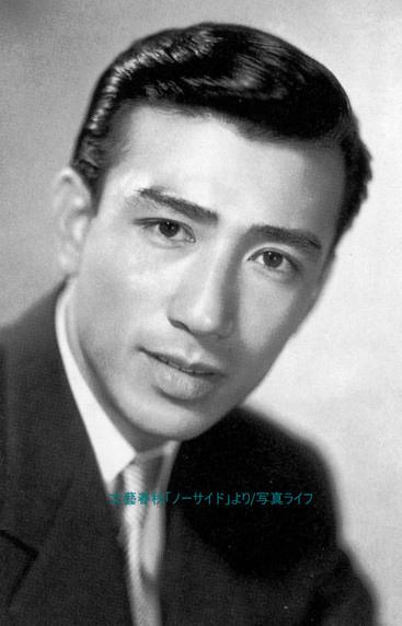 20110531_taharatoshihiko_05.jpg