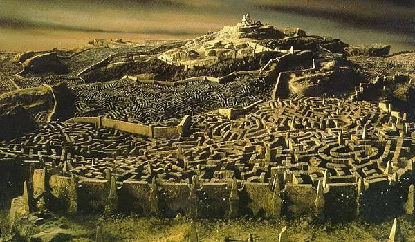 The_Labyrinth.jpg