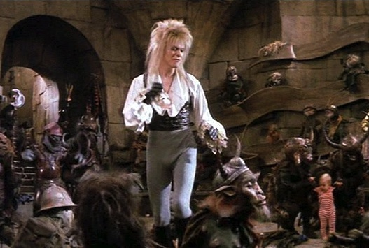 david-bowie-labyrinth.jpg