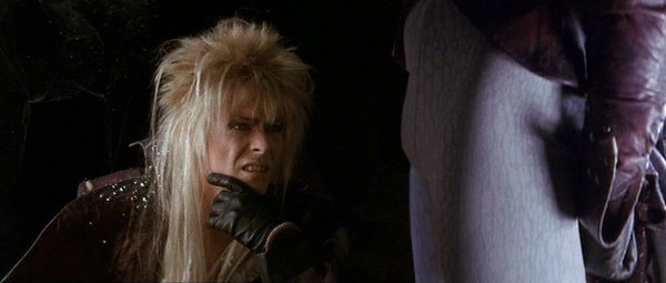 labyrinth-jareth-sneer-pants.jpg