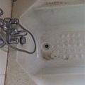 14驚人的浴室.JPG