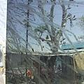 DSCF3351可怕的車窗.JPG