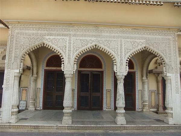 DSCF2503 City Palace.JPG