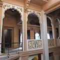 Shahi Guest House 2.JPG