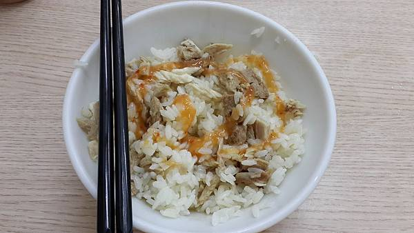 20150404109 郭家雞肉飯