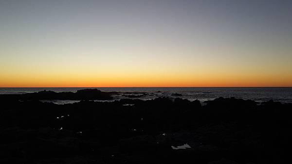 20151226043 Monterey.jpg