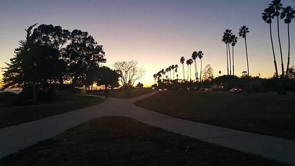 20151227059 Santa Barbara.jpg