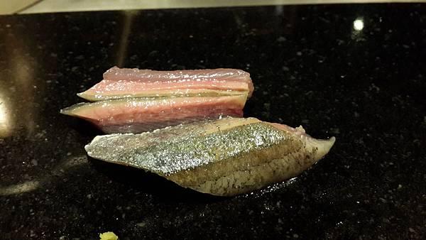 20160924_190451 秋刀魚.jpg