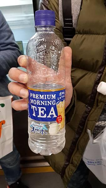 20180215121 奶茶味的水.jpg