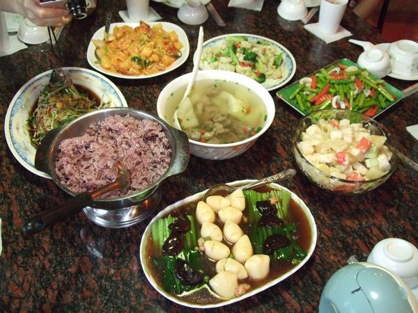 20090525159-養身餐.JPG