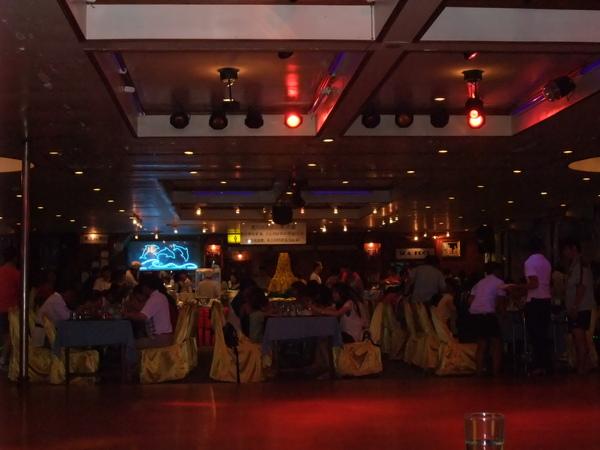 20090526195-暹邏灣海豚號晚餐.jpg