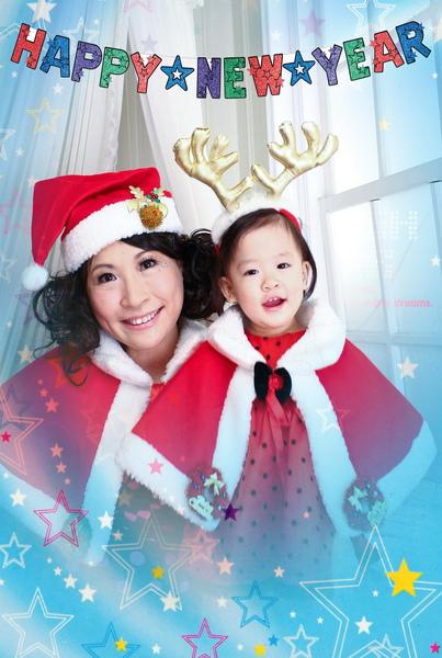 雙聖誕.jpg